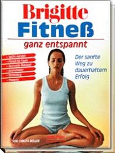 brigitte-sanfte-fitness