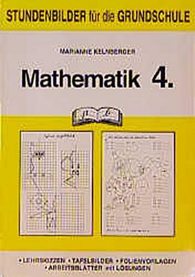 mathematik-4-jahrgangsstufe