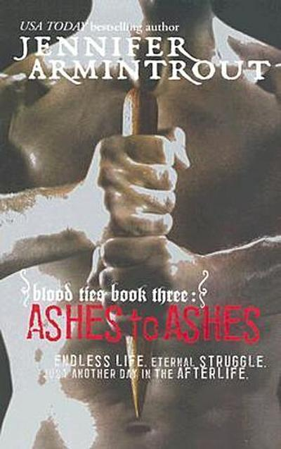 ashes-to-ashes-blood-ties-mira-
