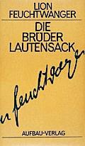 Die Brüder Lautensack