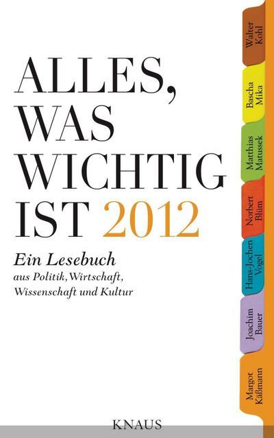 alles-was-wichtig-ist-2012-ein-lesebuch-aus-politik-wirtschaft-wissenschaft-und-kultur