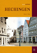 Zeitsprünge Hechingen; Zeitsprünge; Deutsch;  ...