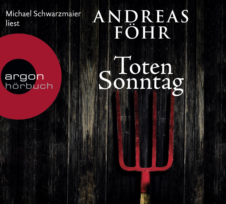 100% Kwaliteit Neu Totensonntag Andreas Föhr 892213 Prijsafspraken Volgens Kwaliteit Van Producten