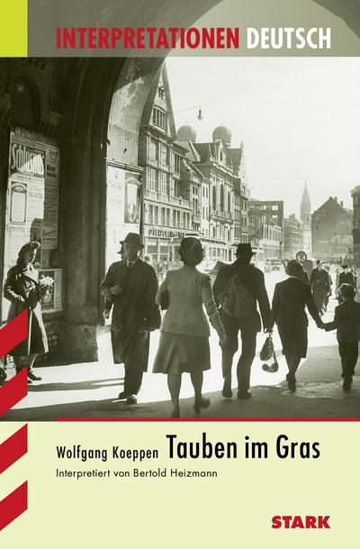 interpretationen-deutsch-koeppen-tauben-im-gras
