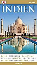 Vis-à-Vis Indien