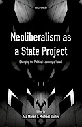 NEOLIBERALISM AS A STATE PROJE