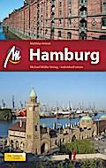 Hamburg MM-City: Reiseführer mit vielen prakt ...