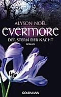 Evermore 05 - Der Stern der Nacht