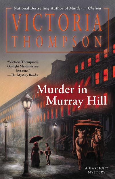 murder-in-murray-hill-a-gaslight-mystery-band-16-