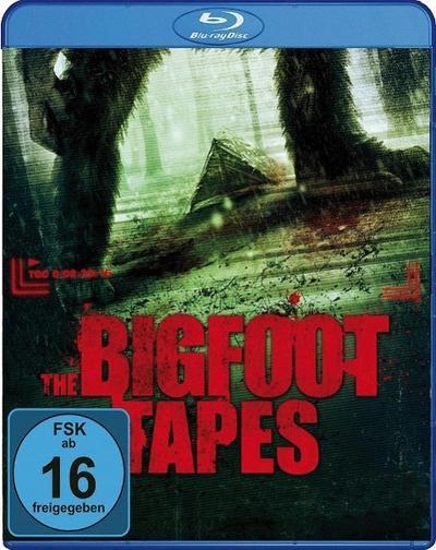 the-bigfoot-tapes-blu-ray-
