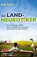 Der Landneurotiker