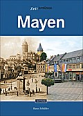Zeitsprünge Mayen; Zeitsprünge; Deutsch; 55 f ...