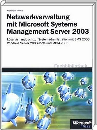 business-intelligence-und-reporting-mit-microsoft-sql-server-2005-m-dvd-microsoft-fachbibliothek-