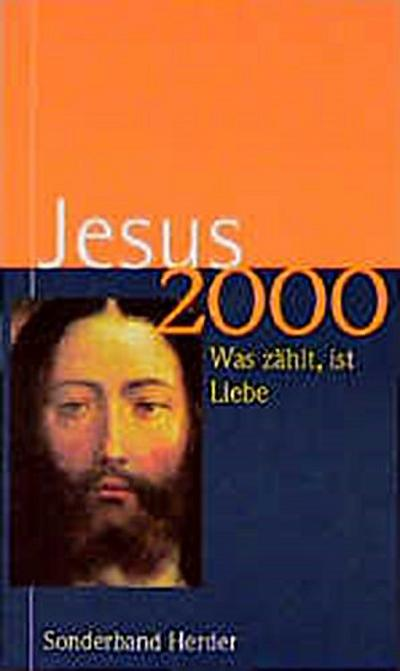 jesus-2000