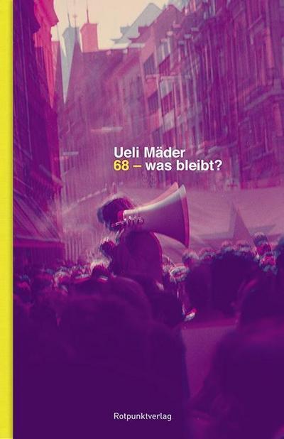 68 – was bleibt?  Deutsch
