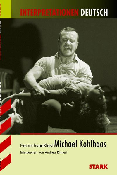 interpretationen-deutsch-kleist-michael-kohlhaas-interpretiert-von-wolfgang-keil