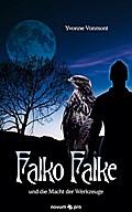 Falko Falke