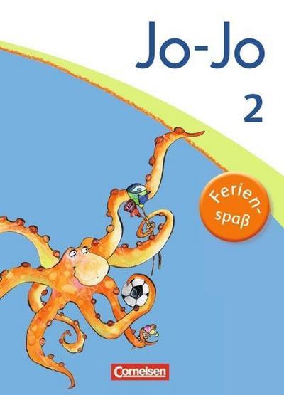 jo-jo-sprachbuch-allgemeine-ausgabe-2011-2-schuljahr-ferienspa-mit-jo-jo-ubungsheft-beilage