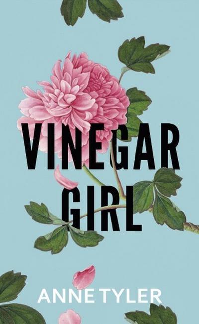 vinegar-girl-hogarth-shakespeare-