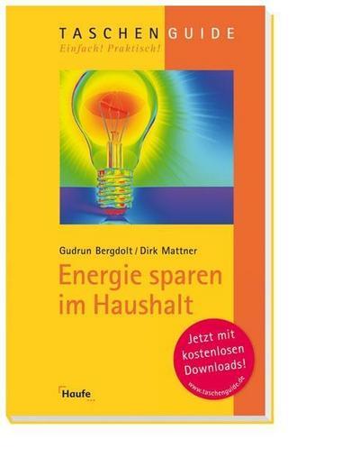 energiesparen-im-haushalt-haufe-taschenguide-