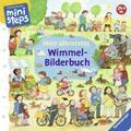 ministeps® Bücher: Mein allererstes Wimmel-Bi ...