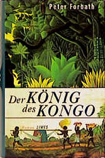 der-konig-des-kongo