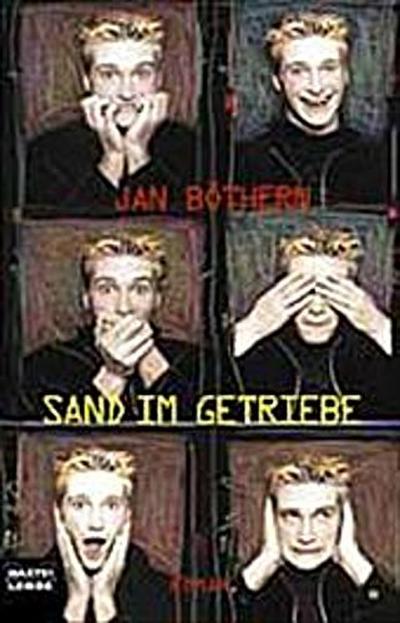 sand-im-getriebe