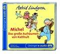 Michel. Das große Aufräumen von Katthult: Les ...
