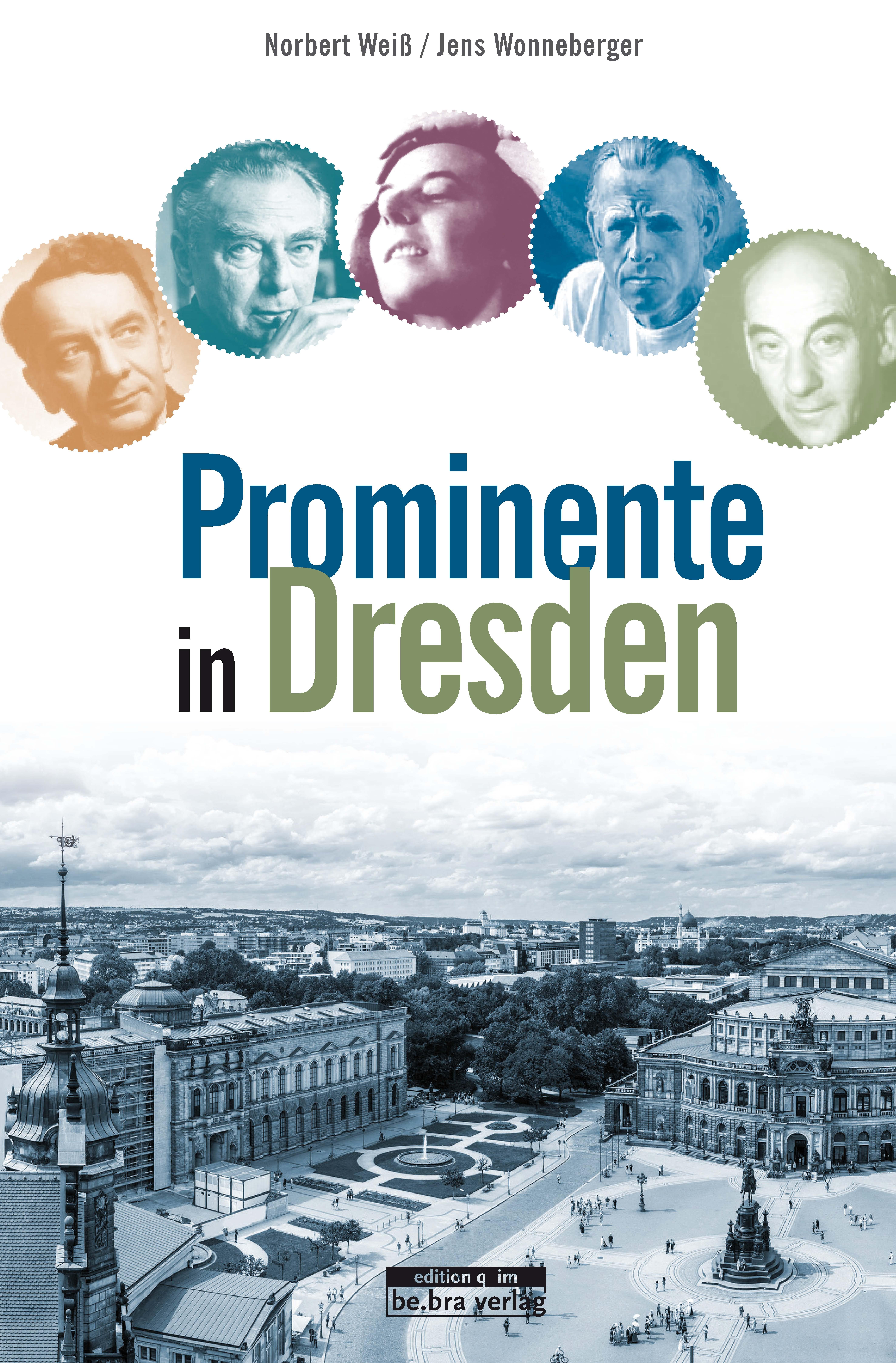 Prominente-in-Dresden-und-ihre-Geschichten-Norbert-Weiss