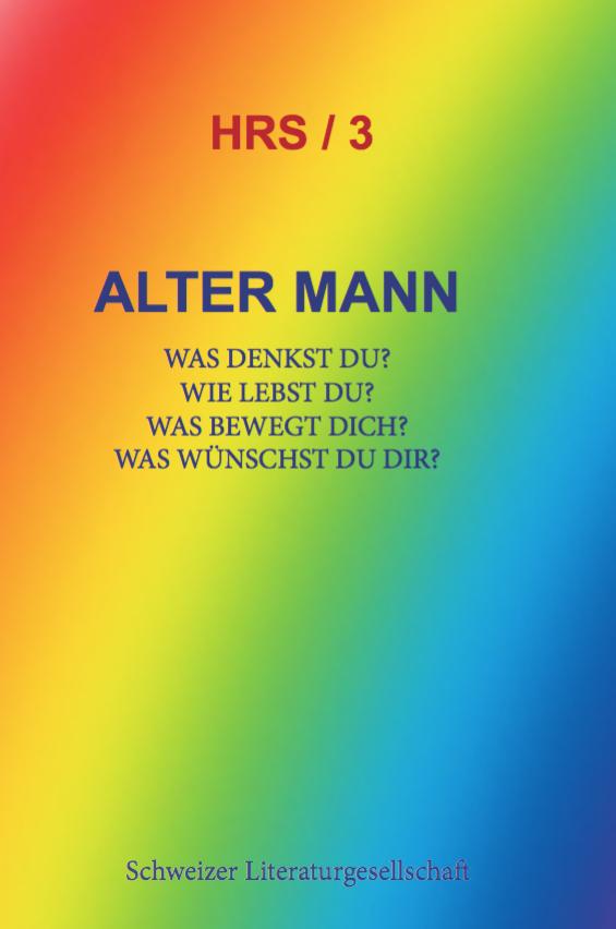 Alter-Mann