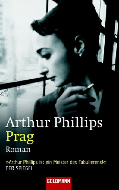 prag-roman