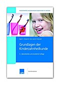 Grundlagen der Kinderzahnheilkunde