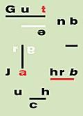Gutenberg-Jahrbuch 91 (2016)