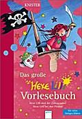 """Das große Hexe Lilli Vorlesebuch (2): """"Hexe L ..."""
