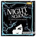 Night School-Du Darfst Keine