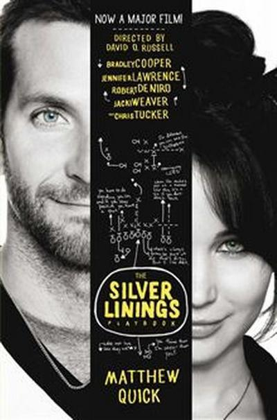 the-silver-linings-playbook-film-tie-in-