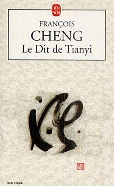 le-dit-de-tianyi-prix-femina-1998-ldp-litterature-