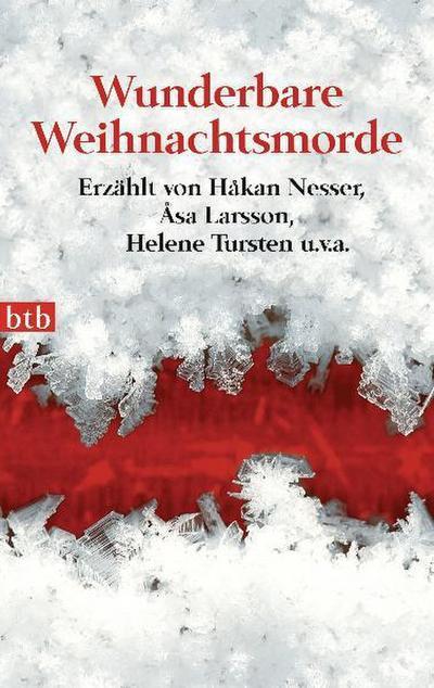 wunderbare-weihnachtsmorde-erzahlt-von-hakan-nesser-asa-larsson-helene-tursten-u-v-a-
