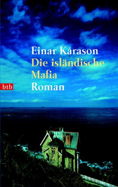 die-islandische-mafia-roman