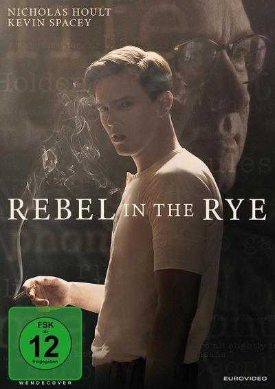 rebel-in-the-rye