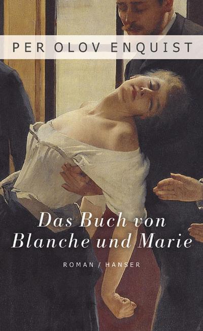 das-buch-von-blanche-und-marie-roman