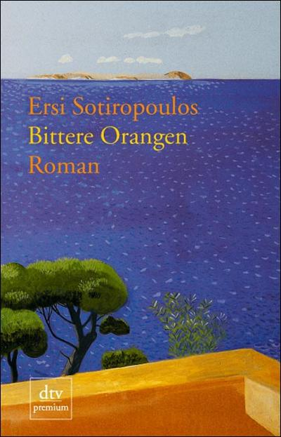 bittere-orangen-roman