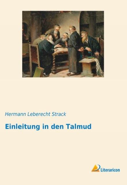 Einleitung-in-den-Talmud-Hermann-Leberecht-Strack