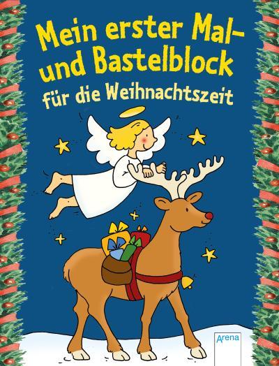 mein-ester-mal-und-bastelblock-fur-die-weihnachtszeit
