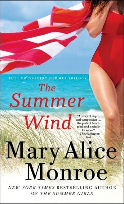 the-summer-wind-lowcountry-summer-band-2-
