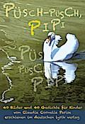 Püsch-püsch, Pipi