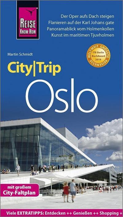 reise-know-how-citytrip-oslo-reisefuhrer-mit-stadtplan-und-kostenloser-web-app