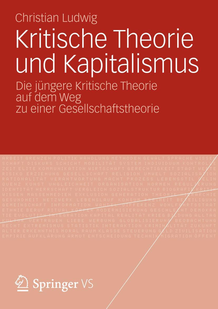 Kritische-Theorie-und-Kapitalismus-Christian-Ludwig