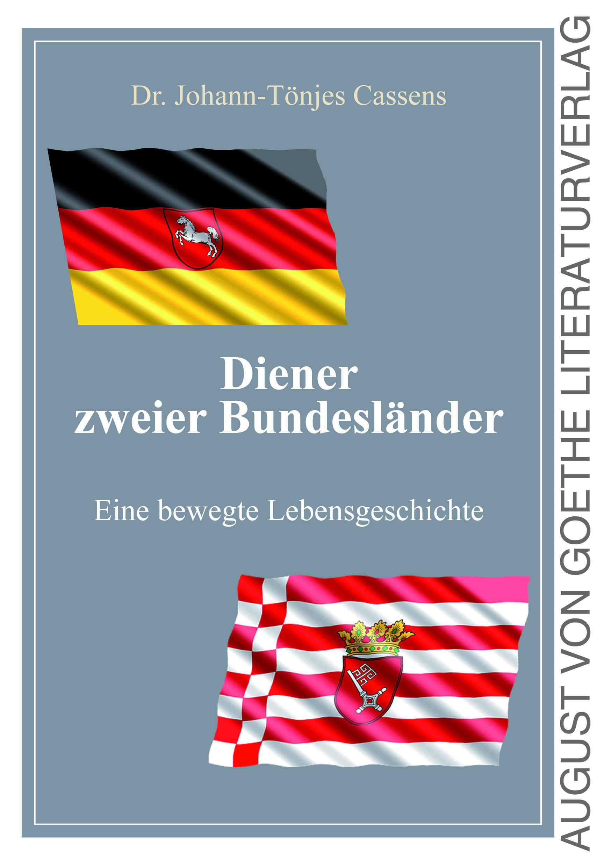Diener-zweier-Bundeslaender