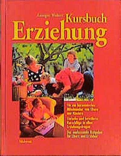 kursbuch-erziehung